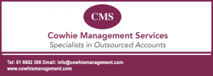 Cowhie management Services Banner