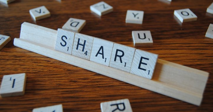 Top Tips for Getting Your Content Shared by People from Kompass Media