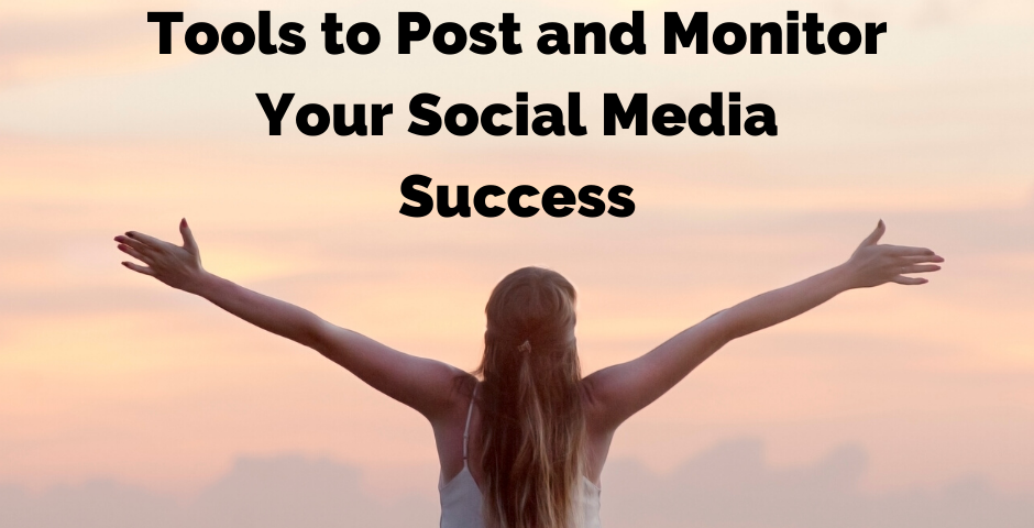 Top-4-Affordable-Tools-to-Post-and-Monitor-Your-Social-Media-Success