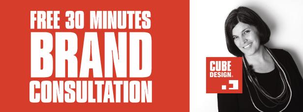30-mins-brand-consultation