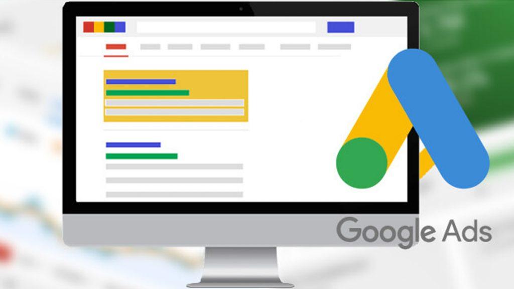 Google Ads Clinic