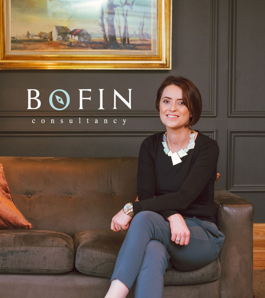 Mags Boland Murphy Bofin Consultancy