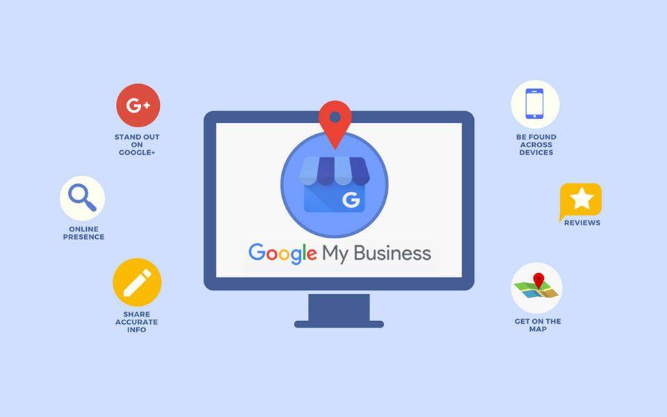Google-My-Business-Guest-Blog from Sidekick Media